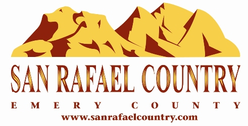 Emery County Travel Bureau