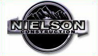 Nielson Construction
